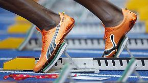 Sportartikelhersteller im Aufwind: Olympische Spiele sind mehr Werbeplattform als Umsatzmühle
