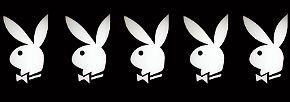 """Der """"Playboy"""" weiß Bescheid: Das sind Deutschlands schönste TV-Moderatorinnen"""