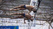 Synchronspringen, Schwimmen, Turnen: Das bringt der dritte Tag in Rio