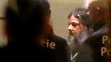 Der Anwalt von Marc Dutroux plant, den Mörder bis 2021 aus dem Gefängnis zu holen.