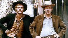 80 Jahre, Dutzende Filme: Robert Redford - der Pferdeflüsterer jenseits von Afrika