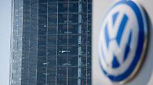 Die EU-Kommission beharrt seit Monaten darauf, dass durch Dieselgate geschädigte VW-Kunden nicht nur in den USA, sondern auch in Europa entschädigt werden sollen.
