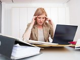 Wer einen Burn-out hatte, fällt nach der Rückkehr in den Job nicht selten in alte Verhaltensmuster zurück. Wichtig ist, Aktivitäten außerhalb der Arbeit wie Hobbys oder Sport nicht wieder zu vernachlässigen. Foto:Christin Klose