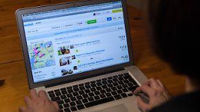n-tv Ratgeber: Die besten Portale für Privatunterkünfte