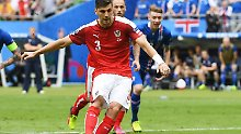 ++ Fußball, Transfers, Gerüchte ++: Bayer 04 eist Dragovic von Kiew los