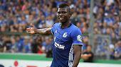 Top-Talente statt Rekordablösen: Diese Youngster mischen die Bundesliga auf