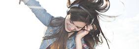 Die Großen benachteiligen Kunden: Welcher Musikstreamingdienst ist der beste?