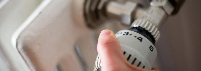 Nicht nur Heizung und Warmwasser gehören als Posten in die Betriebskostenabrechnung.
