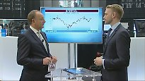 n-tv Zertifikate: Preisanstieg bei Öl schon wieder vorbei?