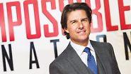 """""""Forbes"""" kürt die Topverdiener: Das verdienen die reichsten Schauspieler"""