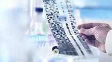 Nach Dreifachmord vor 32 Jahren: US-Ermittler erstellen Phantombild aus DNA