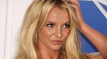 Hacker verbreiten Falschmeldung: Britney Spears lebt noch