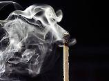 Jeder Mensch benötigt Zeit, um sich zu erholen - ansonsten kann ein Burn-out drohen.