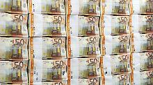 Angst vor neuer Erbschaftssteuer: Etliche Minderjährige erben Firmenvermögen