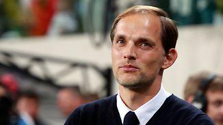 """Stimmen zum BVB-Sieg gegen Legia: """"Dafür haben wir viel gearbeitet"""""""