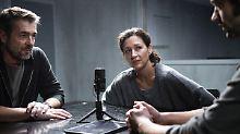 """Umfrage: Wie fanden Sie den """"Tatort""""?"""