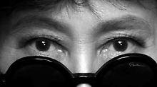 """Gewalt gegen Frauen: Yoko Ono sucht """"Testamente des Leids"""""""