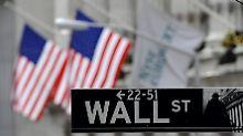 Trendwende vorerst nicht in Sicht: Hegdefonds müssen um Kunden kämpfen