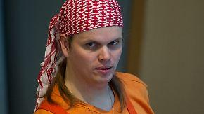 Mord vor Selbstmord: Piraten-Politiker Claus-Brunner hat offenbar anderen Mann getötet
