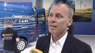 """Autexperte Bratzel zur Elektromobilität: """"Die Chancen stehen viel besser, dass es diesmal klappt"""""""