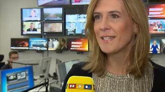 """n-tv auf der Bits & Pretzels: """"Wir sind Deutschlands führender Wirtschaftssender"""""""