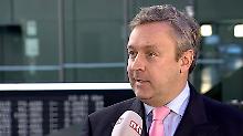 Geldanlage-Check: Christoph Bruns, Loys