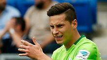 Bundesliga-Check: VfL Wolfsburg: Erfolgreich entgiftet