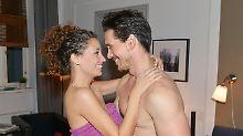 Ayla und David gehen: GZSZ-Stars steigen aus
