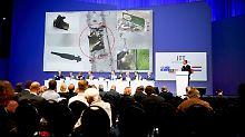 Datenmassen gegen Widersprüche: MH17-Ermittlungen stellen Moskau bloß