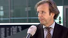 Geldanlage-Check: Anko Beldsnijder, Fidecum