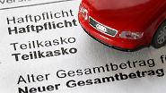 n-tv Ratgeber: Wenn der Autodiebstahl zum Albtraum wird