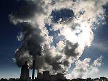 EU reformiert Emissionshandel: So soll die Industrie sauberer werden