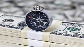 Der Dollar im Bann der US-Wahl: Wie reagiert der Greenback?