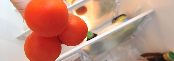 frage antwort nr 454 sollte man tomaten im k hlschrank lagern n. Black Bedroom Furniture Sets. Home Design Ideas