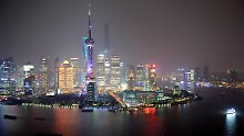 Der Börsen-Tag: S&P senkt Bonitätsnote für China