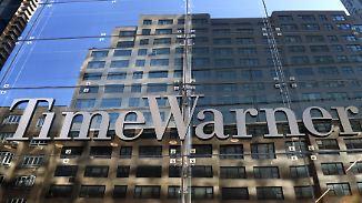 AT&T plant teuerste Übernahme des Jahres: US-Senat will Time-Warner-Deal sorgfältig prüfen