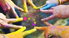 Für Offenheit,Toleranz und Vielfalt: Ein Aufruf an die Start-up-Gemeinde