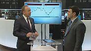 n-tv Zertifikate: Höhenflug bei Zink