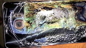 n-tv Ratgeber: Warum Akkus von Smartphones explodieren können