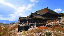 n-tv Spezial Japan: Kyoto und Kanazawa: Im Reich der Tempel