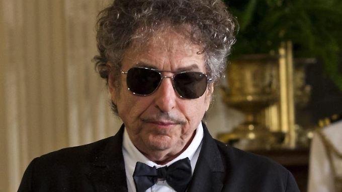 Wie Dylan an Geld und Urkunde kommen soll, ist noch nicht bekannt.