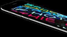 Ruft Apple bald Mondpreise auf?: So teuer soll das iPhone 8 werden
