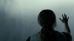 """Zwölf Ufos und eine Linguistin: """"Arrival"""" bietet tiefgründige Science-Fiction"""