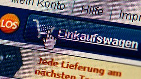 Vermeintliche Online-Schnäppchen: Verbraucherschützer warnen vor versteckten Kosten