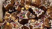 Oh, du schöne Adventszeit: Glühwein-Party auf deutschen Weihnachtsmärkten