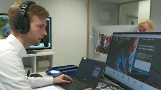 n-tv Ratgeber: So funktioniert die erfolgreiche Online-Rechtsberatung