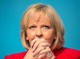 Gabriel, Schulz oder Scholz?: Kraft weiß, wer SPD-Kanzlerkandidat wird