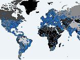 Es kann noch schlimmer kommen: Monster-Botnetz griff Telekom-Router an