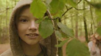 """Kinotipp """"Das Morgan Projekt"""": Experiment mit synthetischer DNA endet mörderisch"""
