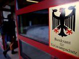 Unterstützung für Herrmann-Idee: Kinder ins Visier des Verfassungsschutzes?